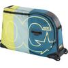 Evoc Bike Travel Bag 280 L multicolour